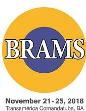 BRAMS 2018 - Brazilian Retina and Vitreous Society  Medical & Surgical Case Meeting