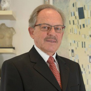 ELIAS KNOBEL (SP)