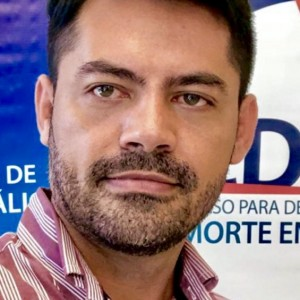 FRANCISCO OLON LEITE JR. (CE)